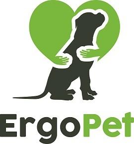 ErgoPet